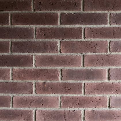 MILKE Old Brick – Brown