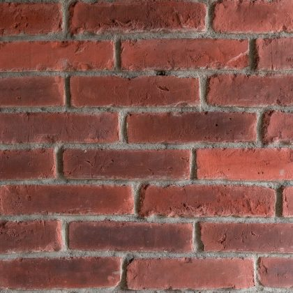 MILKE Old Brick – Gothic