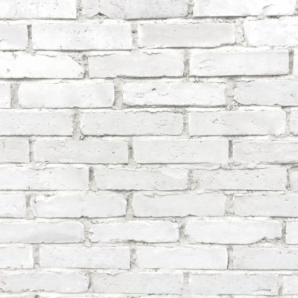 MILKE Old Brick – Rock White