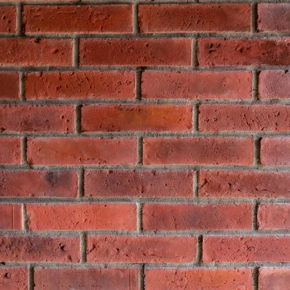 MILKE New Brick – Gothic