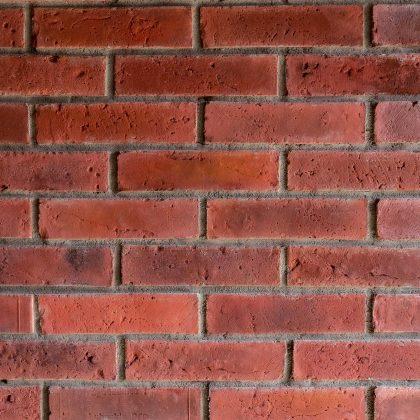 MILKE New Brick – Gothic