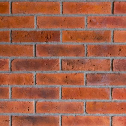MILKE New Brick – Natural