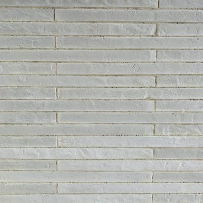 MILKE Long – Rock White